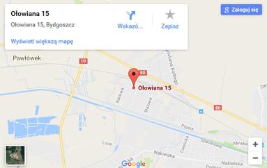 olowiana_map